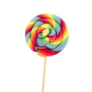 Suckerlollipop