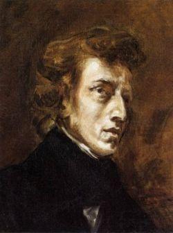 Delacroix-chopin