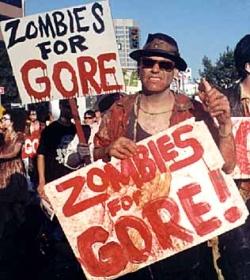 Zombies4gore_2